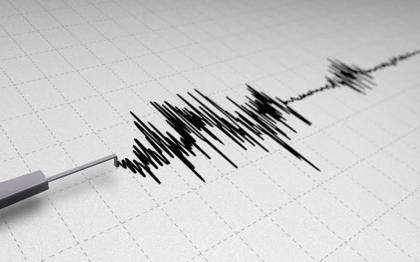 EQFORECAST testa con successo l'alert pre-sismico per il terremoto Mw3.9 di Verona