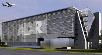 Accordo Eni-Aeroporti di Roma per lo sviluppo di biocarburanti per l'aviazione