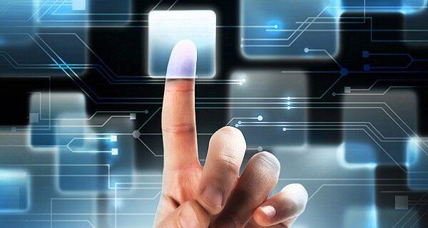 Osservatorio Fintech & Insurtech PoliMi: con il Covid banche e assicurazioni più digitali
