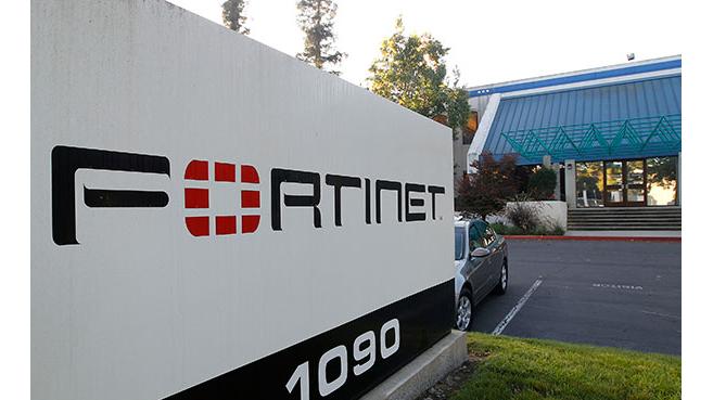 Fortinet annuncia le prime appliance Secure SD-WAN per ambienti OT