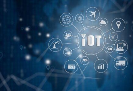 Nokia e AT&T a sostegno delle imprese con la connettività IoT