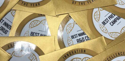 Progettato da Indigo.ai e premiato ai Life Science Awards l'assistente virtuale di Supradyn