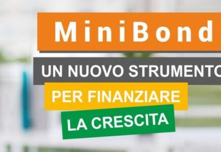 CAMPANIA_MINIBOND