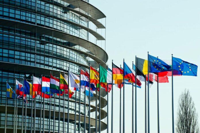 Parlamento europeo: il meccanismo su Stato di diritto si applica dal 1° gennaio