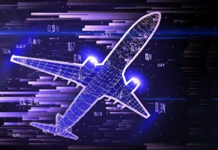 aerospace: un'industria strategica di cui TÜV Italia è un partner a 360°