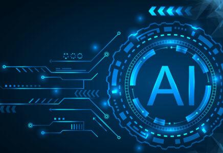 L'Intelligenza Artificiale di Ammagamma contribuisce al successo di CIRFOOD