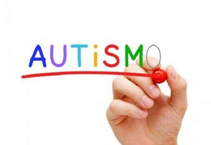 Autismo: istituto Vaccari, al via stanza multisensoriale per valutazioni cognitive dei bambini