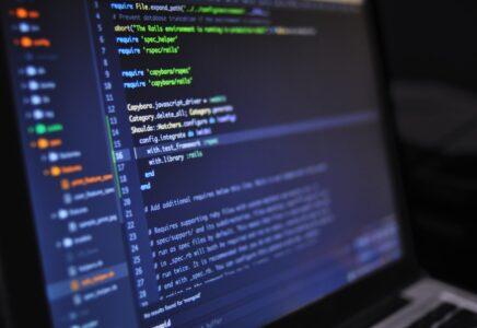 Italiacamp e Omicron Consulting: al via partnership su AI e formazione