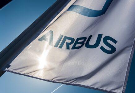Airbus adatta i suoi tassi di produzione in risposta al contesto del mercato