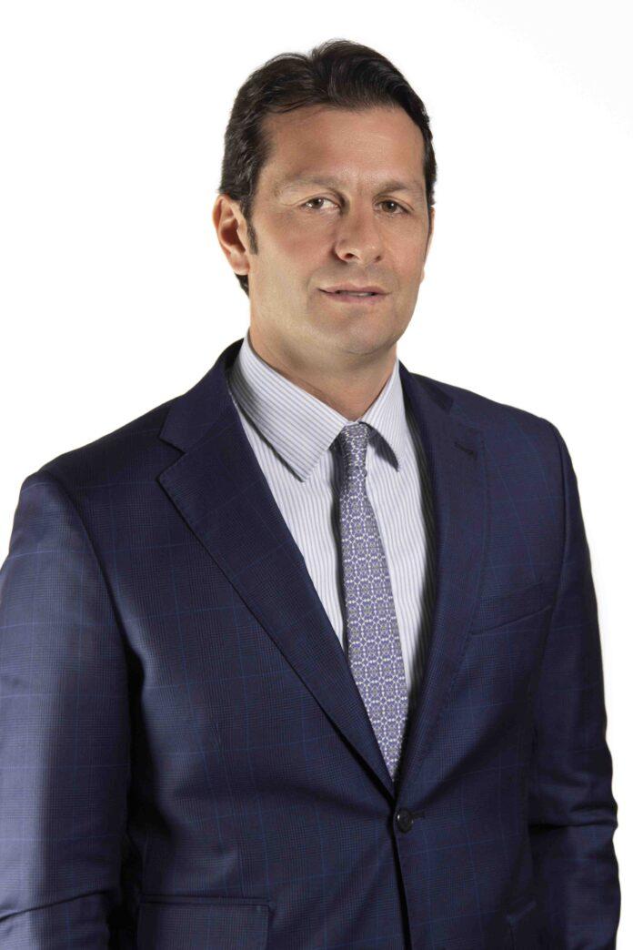 Scauri (Lemanik): consolidamento bancario e investimenti green, i temi di piazza affari del 2021_ BANCHE