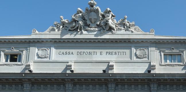 CDP Equity, Blackstone e Macquarie firmano con Atlantia l'accordo per acquisire Autostrade per l'Italia
