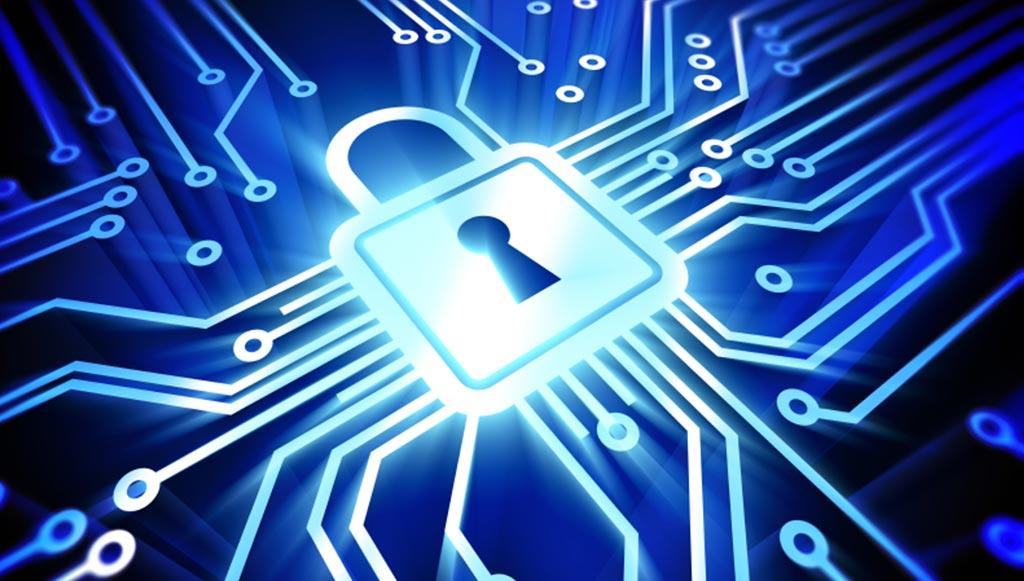 Veeam: tre suggerimenti sulla cybersecurity di cui ogni azienda avrà bisogno nel 2021