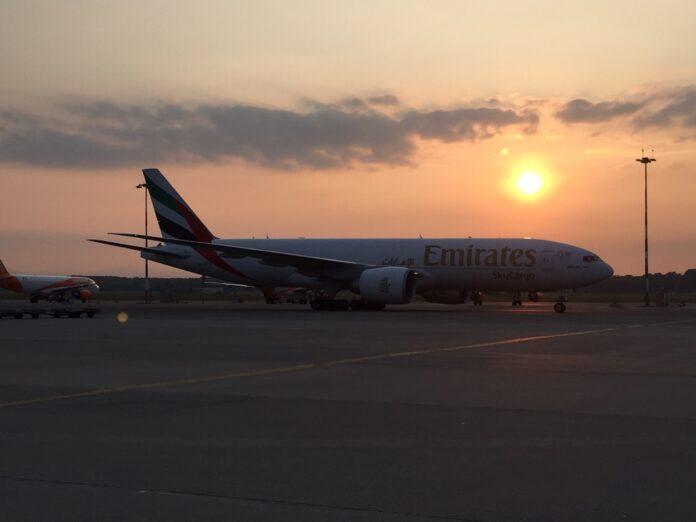 Emirates incrementa i voli verso New York e altre destinazioni nelle Americhe