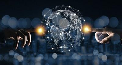 ENEA e RINA Consulting si alleano per rafforzare il trasferimento tecnologico