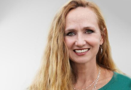 Vertiv nomina Erin Dowd nuovo Chief HR Officer