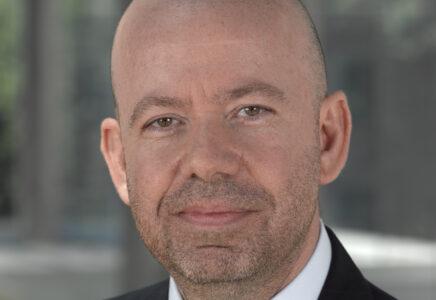 Klépierre ottiene due importanti riconoscimenti nel campo della sostenibilità ambientale