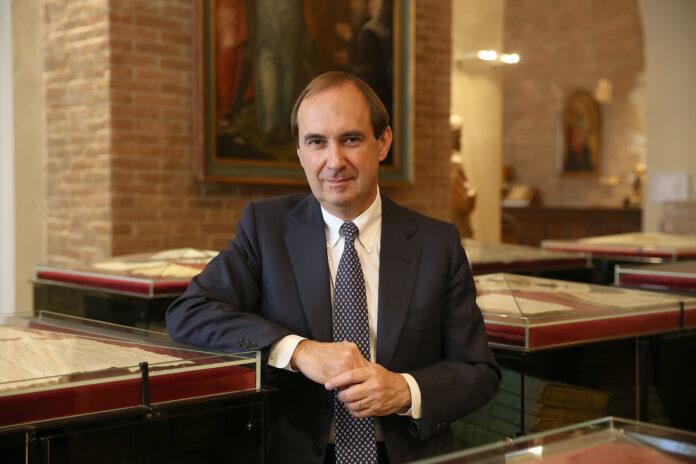 . MPS concede EUR 450 milioni di prestiti alle PMI ubicate in 8 regioni dell'Italia meridionale nei prossimi 3 anni GRAZIE ALLA SME INITIATIVE