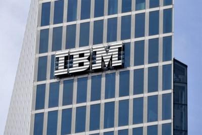 IBM, brevetti 2020 ancora da primato