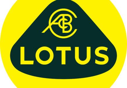 Incremento di vendite di Lotus in Italia nel 2020