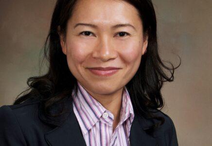 T. Rowe Price - mercato Azionario asiatico, outlook brillante con la spinta della Cina