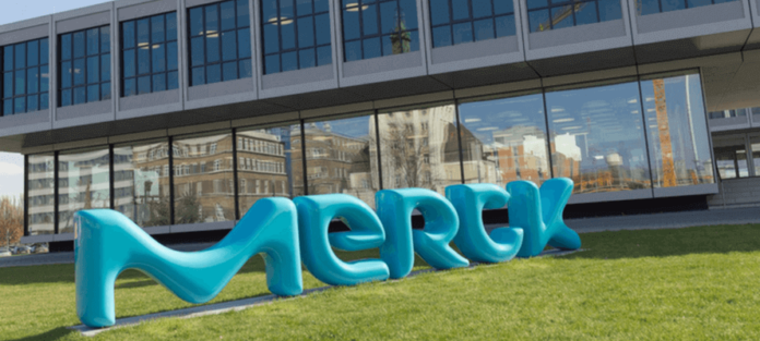 Merck lancia Virtual Nurse,