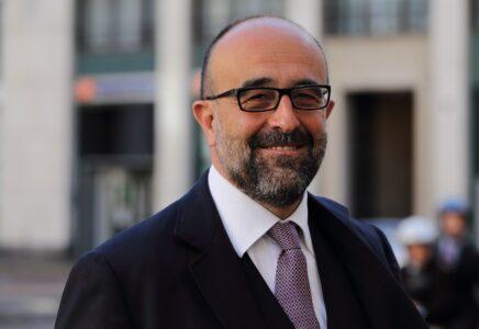 Per il 2021 cresce l'incertezza degli italiani sul lavoro