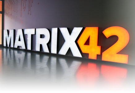 Matrix42 si afferma come player mondiale nella categoria Hybrid Cloud Service Management