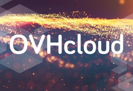 OVHcloudcon IBM e Atempo per un'offerta Storage-as-a-Service