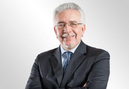 Pietro Renda