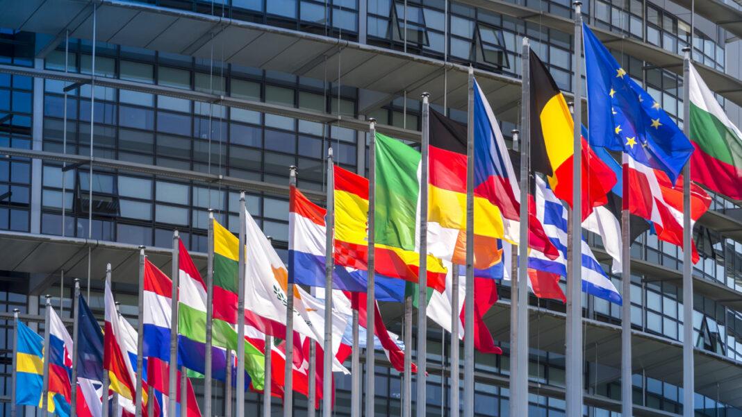 Nuovo Presidente USA: PE vuole una nuova era per le relazioni transatlantiche