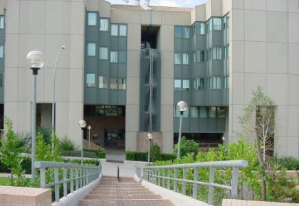 Università degli Studi del Molise sceglie la piattaforma tecnologica CVing per il placement degli studenti