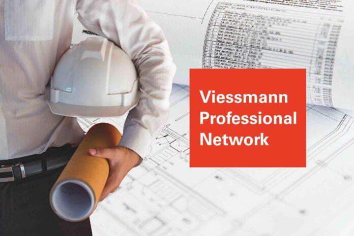 Viessmann Professional Network