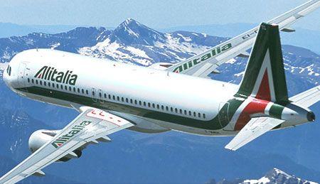 AOKpass arriva in Italia sui voli Alitalia diretti a New York