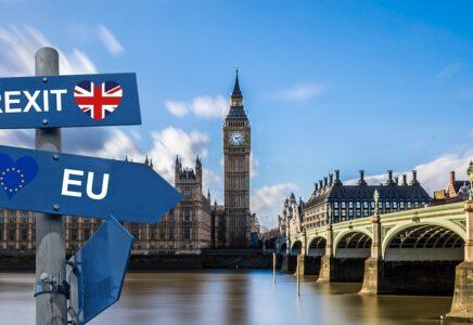 Studiare e lavorare nel Regno Unito dopo la Brexit: il vademecum di Cambridge English