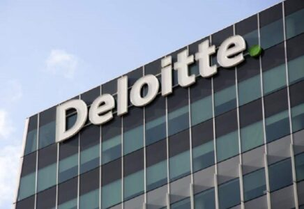 Deloitte e Two Hundred: accordo per supportare startup e PMI innovative in progetti di innovazione e soluzioni tecnologiche_team