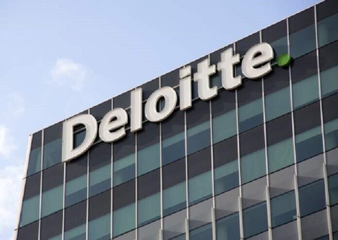 Deloitte e Two Hundred: accordo per supportare startup e PMI innovative in progetti di innovazione e soluzioni tecnologiche_team