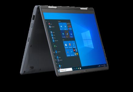 Dynabook: nuovi processori installati negli ultimi dispositivi della serie Portégé X