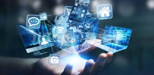 Forum digitale italo-ceco sulle prospettive