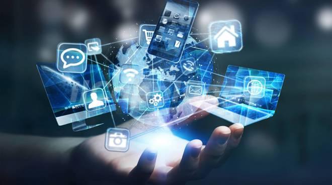 """Come aprire la strada alla nuova """"corsa allo spazio"""" dell'innovazione digitale - Dynatrace"""