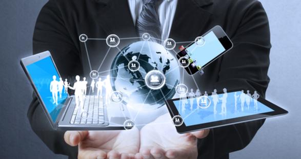 Virtual Techmission CES2021 – Las Vegas – San Francisco