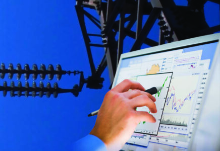 Iren Mercato sceglie Leonardo come partner tecnologico nell'energy trading risk management