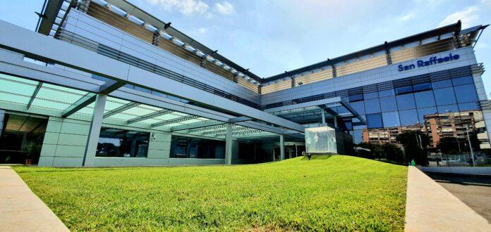 Accordo tra IRCCS San Raffaele Roma e Università degli studi dell'Aquila