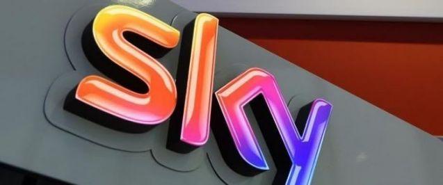 Il gruppo Sky, la principale media company in Europa, sarà Principal Partner e Media Partner del vertice internazionale sul cambiamento climatico COP26