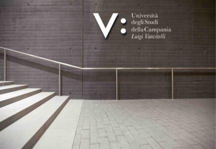 """l'Università degli Studi della Campania """"Luigi Vanvitelli""""ha ideato il Master di II Livello in Malattie Rare"""