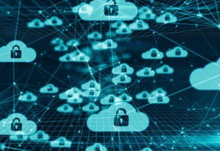 WIIT S.P.A: | Rinnovo quinquennale ed estensione del perimetro dei servizi alla piattaforma Cloud di Smart Working as a service