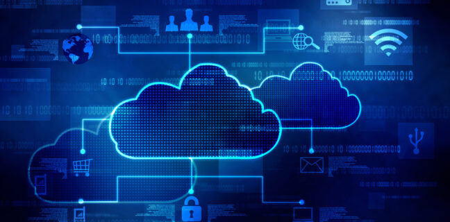 Nokia e Vodafone sfruttano il machine learning su Google Cloud per rilevare le anomalie di rete
