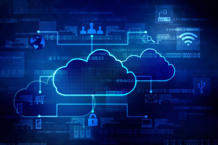 Dynatrace integra la Cloud Automation alla sua piattaforma di software intelligence