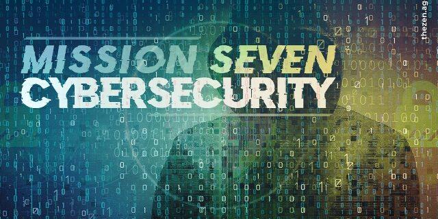 Cyber estorsioni, pagare o denunciare? Meglio prevenire