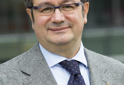 Carlo Robiglio entra a far parte dell'Advisory Board di Jeupo