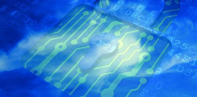 VMware vRealize Cloud Management